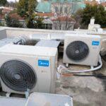 Κλιματισμός - Αφοι Οικονόμου Gasklima & ΣΙΑ ΟΕ