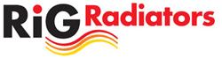 RIG-Radiators Θερμοπομποί Ελληνικής Κατασκευής