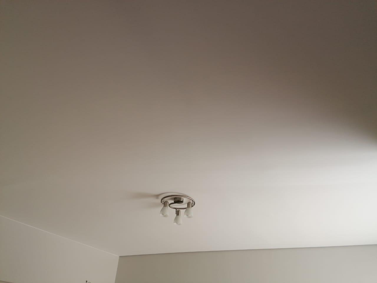 Eswa Θέρμανση Οροφής